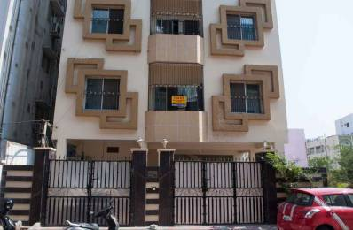 2000 sqft, 3 bhk Apartment in Builder Project Attapur, Hyderabad at Rs. 16800