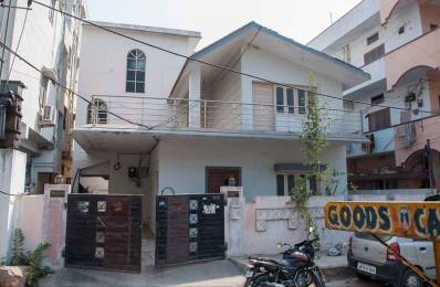 1700 sqft, 3 bhk IndependentHouse in Builder Project Dilsukh Nagar, Hyderabad at Rs. 16000