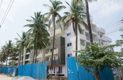 1800 sqft, 3 bhk Apartment in Builder Project Kadugodi, Bangalore at Rs. 35000