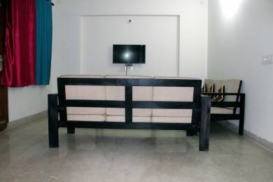 600 sqft, 1 bhk Apartment in Builder Project Sector 19, Noida at Rs. 14000
