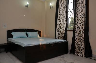 600 sqft, 1 bhk Apartment in Builder Project Sector 25, Gurgaon at Rs. 19000