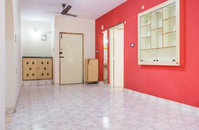 1200 sqft, 2 bhk Apartment in Builder Project RR Nagar, Bangalore at Rs. 16000