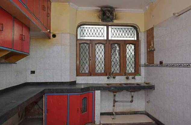 600 sqft, 1 bhk Apartment in Builder Project Sector 37, Faridabad at Rs. 10000