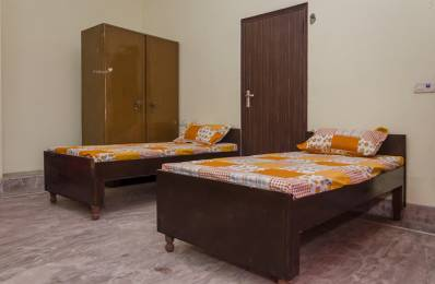 600 sqft, 1 bhk Apartment in Builder Project Beta 1, Greater Noida at Rs. 10000