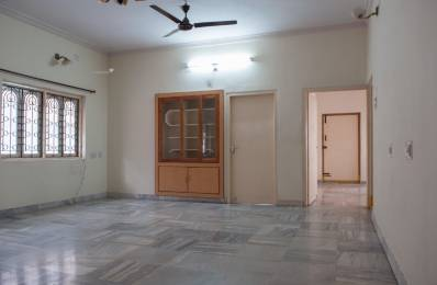 1700 sqft, 3 bhk BuilderFloor in Builder Project Dilsukh Nagar, Hyderabad at Rs. 16000