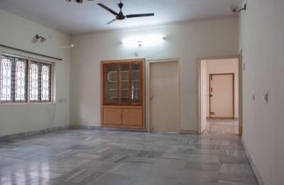 1700 sqft, 3 bhk BuilderFloor in Builder Project Dilsukh Nagar, Hyderabad at Rs. 16000