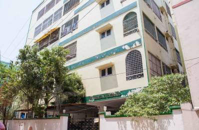 1200 sqft, 2 bhk Apartment in Builder Project Dilsukh Nagar, Hyderabad at Rs. 11000