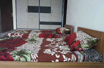 600 sqft, 1 bhk Apartment in Builder Project Sector 28, Faridabad at Rs. 12200