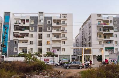 1800 sqft, 3 bhk BuilderFloor in Builder Project Manikonda, Hyderabad at Rs. 22000