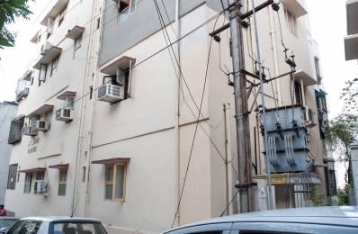 1300 sqft, 3 bhk BuilderFloor in Builder Sai Bhavani Apartments banjarahills road Hyderabad Vijayawada Highway, Hyderabad at Rs. 30000