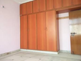 1200 sqft, 3 bhk BuilderFloor in Builder Project Banjara Hills, Hyderabad at Rs. 33600