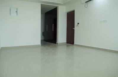 4000 sqft, 5 bhk Apartment in Aliens Space Station Township Tellapur, Hyderabad at Rs. 60000