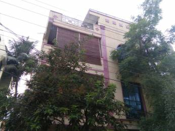 1600 sqft, 3 bhk Apartment in Builder Project Tarnaka, Hyderabad at Rs. 24000