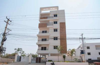 1800 sqft, 3 bhk BuilderFloor in Builder Project Kondapur, Hyderabad at Rs. 34000