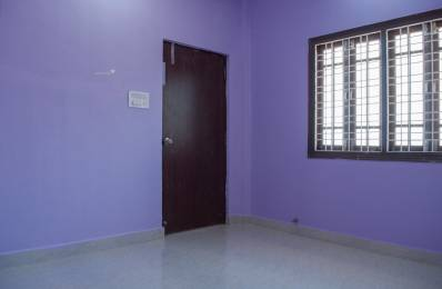 1600 sqft, 3 bhk BuilderFloor in Builder Project Attapur, Hyderabad at Rs. 20000