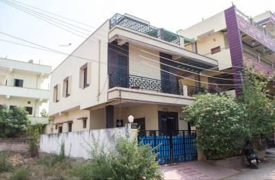 3000 sqft, 4 bhk BuilderFloor in Builder Project Alwal, Hyderabad at Rs. 27500