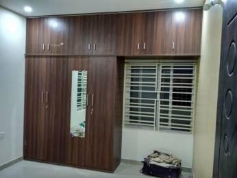 2000 sqft, 3 bhk BuilderFloor in Builder Project Chandanagar, Hyderabad at Rs. 25000