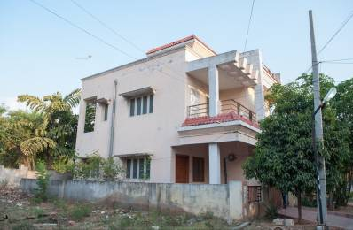 1600 sqft, 3 bhk BuilderFloor in Builder Project Pocharam, Hyderabad at Rs. 19000