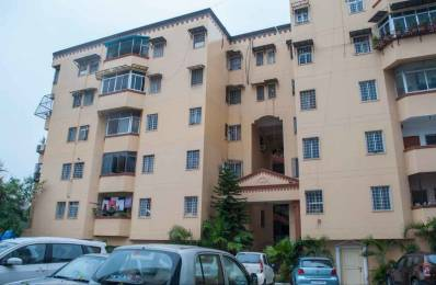 1500 sqft, 3 bhk Apartment in Builder Project Begumpet, Hyderabad at Rs. 24000