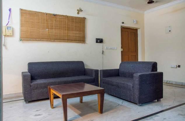 1200 sqft, 2 bhk BuilderFloor in Builder Project Marathahalli, Bangalore at Rs. 34000