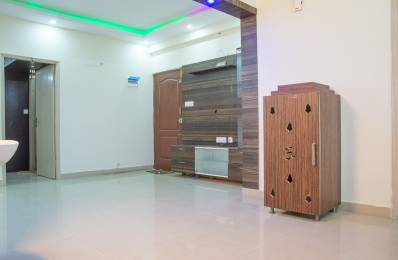 1460 sqft, 3 bhk BuilderFloor in Builder Project Whitefield, Bangalore at Rs. 32000