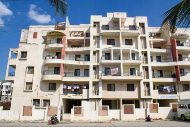 1400 sqft, 2 bhk Apartment in Builder sarjapur main road Kaikondrahalli, Bangalore at Rs. 31800