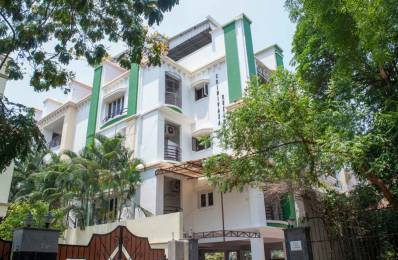 3000 sqft, 3 bhk Apartment in Builder Project Jubilee Hills, Hyderabad at Rs. 93500