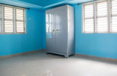 1200 sqft, 2 bhk Apartment in Builder Project Immadihalli, Bangalore at Rs. 18500