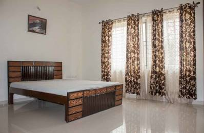 1800 sqft, 3 bhk Apartment in Builder Project Kadugodi, Bangalore at Rs. 40000