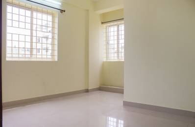 600 sqft, 1 bhk IndependentHouse in Builder Project Parappana Agrahara, Bangalore at Rs. 9000