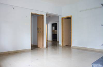 1000 sqft, 2 bhk Apartment in Builder Project Whitefield, Bangalore at Rs. 25000