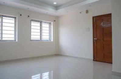 2500 sqft, 3 bhk Apartment in Builder Project Banjara Hills, Hyderabad at Rs. 40250