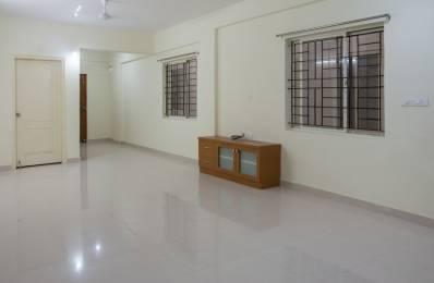1650 sqft, 3 bhk Apartment in Builder Project Singasandra, Bangalore at Rs. 24999
