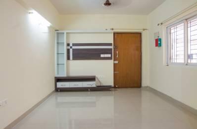 1000 sqft, 2 bhk Apartment in Builder Project Hongasandra Main Road, Bangalore at Rs. 24999