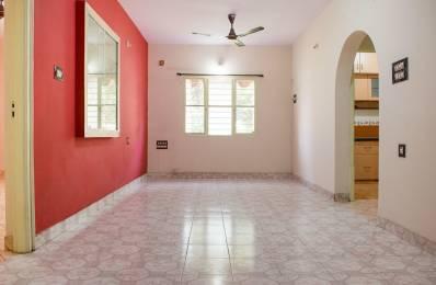 1200 sqft, 2 bhk BuilderFloor in Builder Project RR Nagar, Bangalore at Rs. 15000