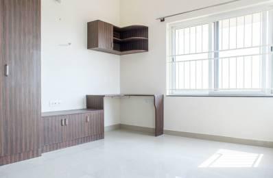 1400 sqft, 3 bhk Apartment in Builder Project kengeri satellite town, Bangalore at Rs. 23000