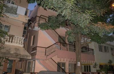 1000 sqft, 2 bhk Apartment in Builder Project JP Nagar, Bangalore at Rs. 16000