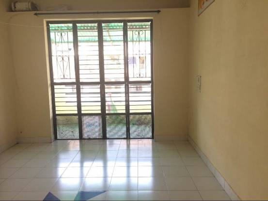 500 sqft, 1 bhk Apartment in Builder Project Pashan, Pune at Rs. 14400