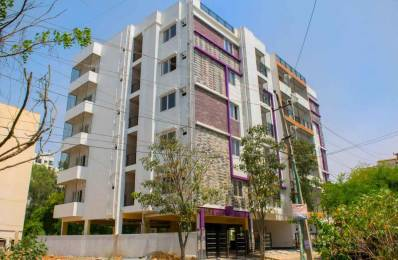 500 sqft, 1 bhk Apartment in Builder Project Kasuvanahalli, Bangalore at Rs. 15200