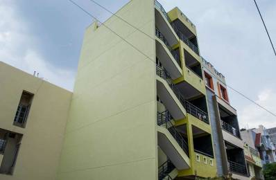 1200 sqft, 2 bhk BuilderFloor in Builder Project Kasuvanahalli, Bangalore at Rs. 86250