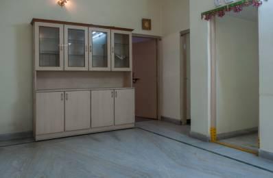 1570 sqft, 3 bhk BuilderFloor in Builder Project Mehdipatnam, Hyderabad at Rs. 17000