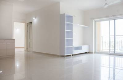 1400 sqft, 3 bhk Apartment in Builder Project Sannatammanahalli, Bangalore at Rs. 24000