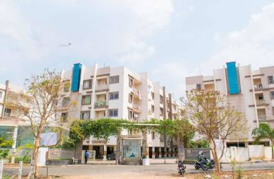 1200 sqft, 2 bhk Apartment in Builder Project Yelahanka, Bangalore at Rs. 16800