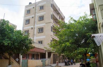 1200 sqft, 2 bhk BuilderFloor in Builder Project Bannerghatta, Bangalore at Rs. 13500