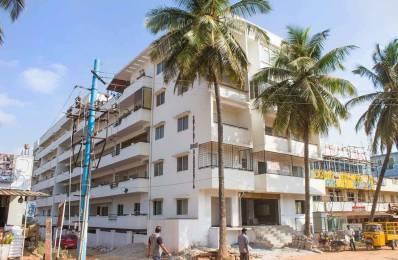 1340 sqft, 3 bhk BuilderFloor in Builder Project Kempapura, Bangalore at Rs. 21000