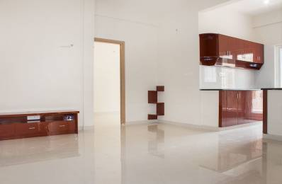 1200 sqft, 2 bhk BuilderFloor in Builder Project Whitefield, Bangalore at Rs. 19200