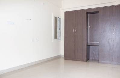 1000 sqft, 2 bhk BuilderFloor in Builder Project Mahadevapura, Bangalore at Rs. 21900