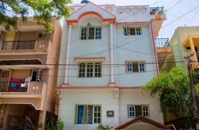 700 sqft, 1 bhk BuilderFloor in Builder Project JP Nagar, Bangalore at Rs. 18000