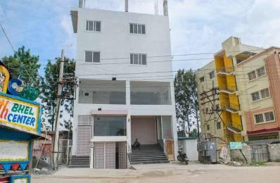 450 sqft, 1 bhk IndependentHouse in Builder Project Muneshwara Nagar, Bangalore at Rs. 15000