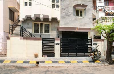 1000 sqft, 2 bhk BuilderFloor in Builder Project Koramangala, Bangalore at Rs. 24000